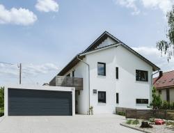 Holzhaus_0010