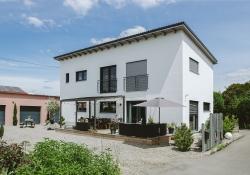 Holzhaus_0011