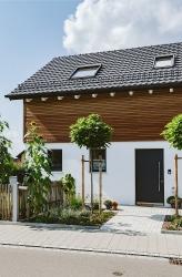 Holzhaus_002