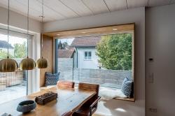 Holzhaus_006