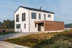 Holzhaus_008